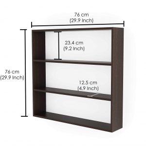 Wood-Multipurpose-Kitchen-Wall-Shelf-Rack