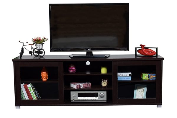 Best Home Entertainment Unit and TV Stand
