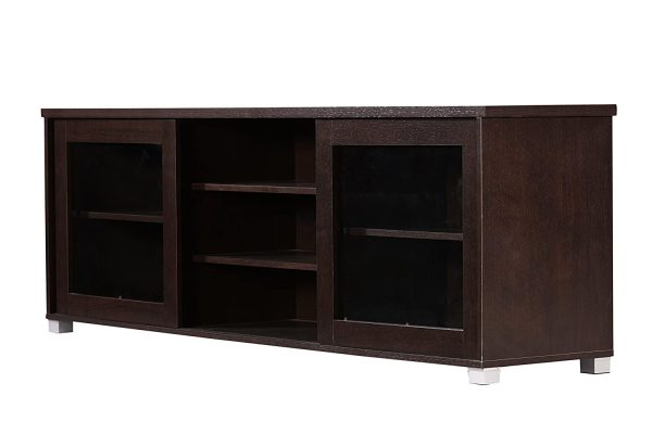 Home Entertainment Unit and TV Stand8