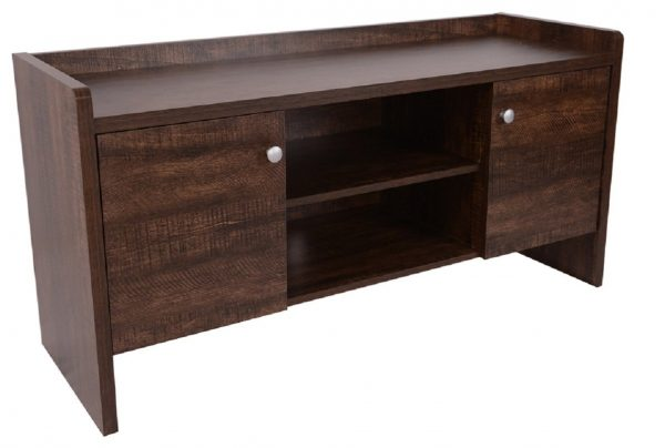 Home Entertainment and TV Stand Unit