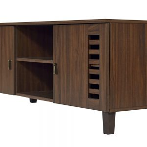 Media Storage and Home Entertainment Unit