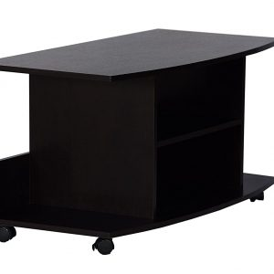 Wooden Giona TV Stand and Home Entertainment Unit