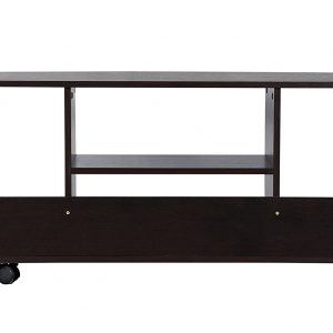 Giona TV Stand and Home Entertainment Unit30
