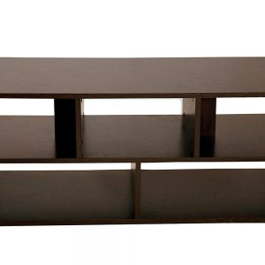 Lexis Wooden TV Stand