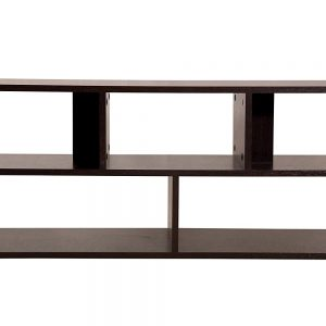 Lexis TV Stand and Home Entertainment Unit