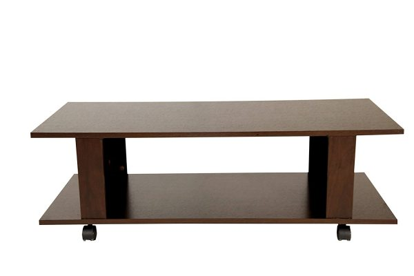 TV Stand and Home Entertainment Unit7