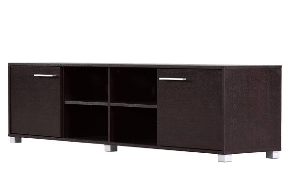 TV Stand and Home Entertainment Unit