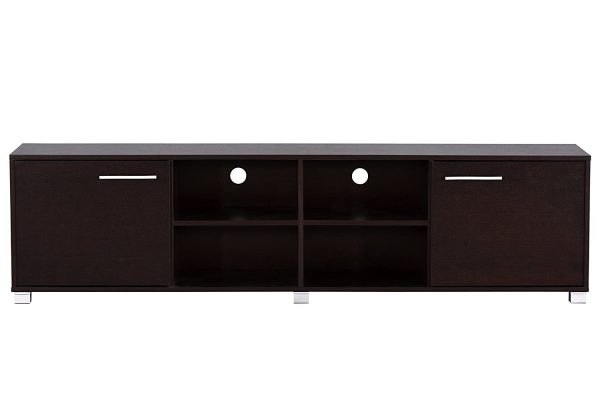 TV Stand and Home Entertainment Unit9